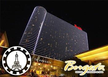 image casino borgata