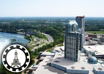 image casino fallsview