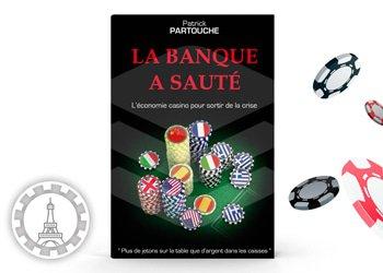 La-Banque-A-Saute-Patrick-Partouche