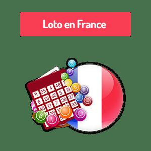 loto en France