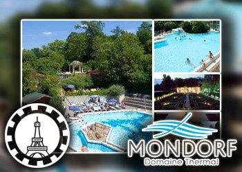 image casino mondorf luxembourg