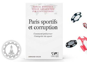 Paris-Sportifs-Et-Corruption