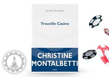 Trouville-Casino