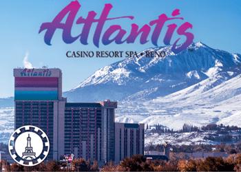 pistes de ski atlantis