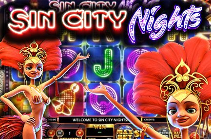 grand casino online ra play