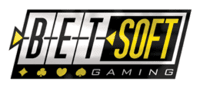 BetSoft Gaming Fournit Le Casino Fairway