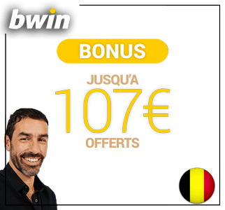 Play betway online