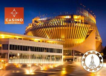 casino-montreal