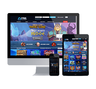 mobile casino astral