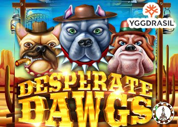 390 200 € disponible sur le jeu de casino online Desperate dawgs