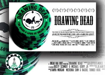 Drawing Dead / Mike Weeks