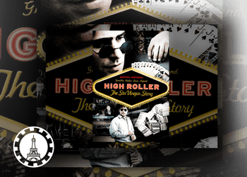 High Roller : The Stu Ungar Story / A. W. Vidmer