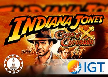 jeu indiana