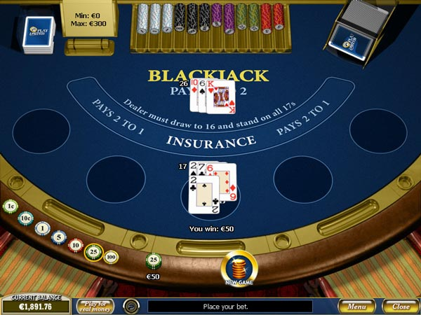 Canadian online casinos that accept paypal