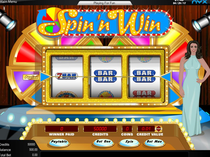 Win money instantly free scratch cards usa