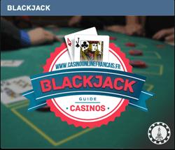 blackjack en ligne gratuites