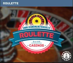 roulette en ligne gratuites