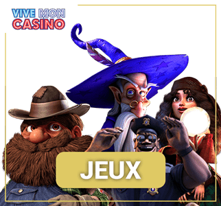 mobile casino vive mon casino