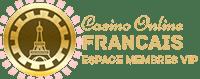casino online francais.fr logo