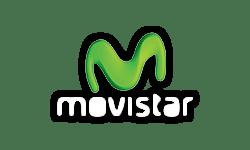 image movistar