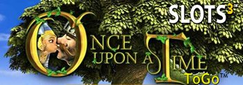Once Upon A Time sur ToGo Mobile