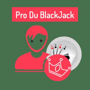 pro au blackjack