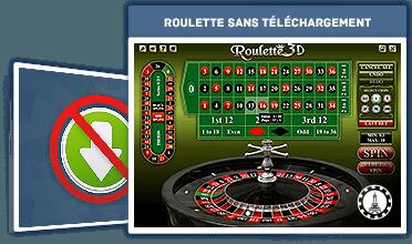Jeux de poker gratuit sans telechargement sans inscription