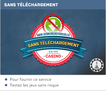 casino 777 sans telechargement
