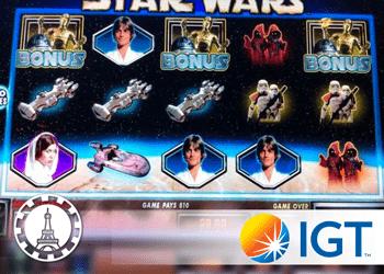 jeu stars-wars