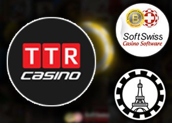 TTR Joins The SoftSwiss Race