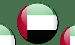 image uae emirates