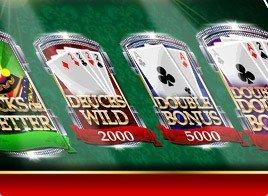 Roulette européenne casino