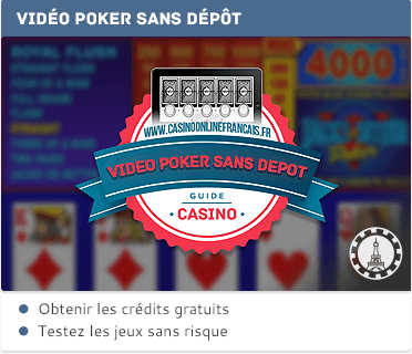 Casino Rewards+Bonus Sans Depot