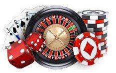 Casino Online.De
