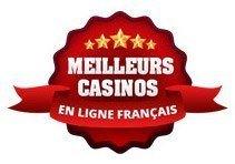 meilleur casino en ligne francais